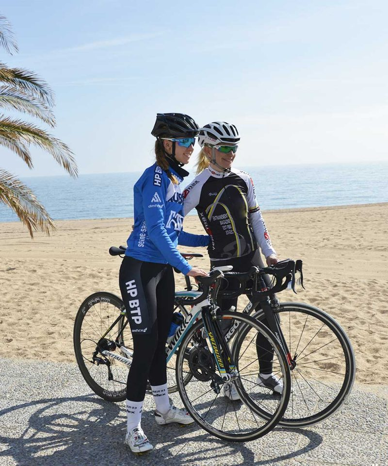 stage-filles-bike-evasion