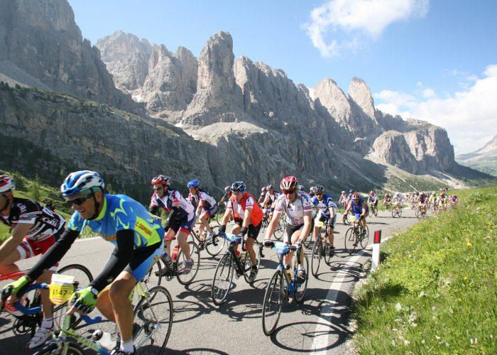calendrier cyclosport