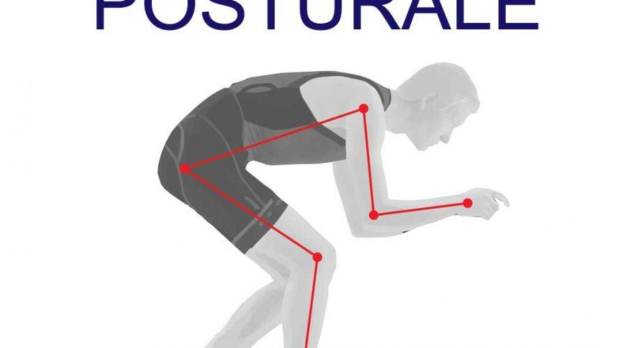 etude posturale