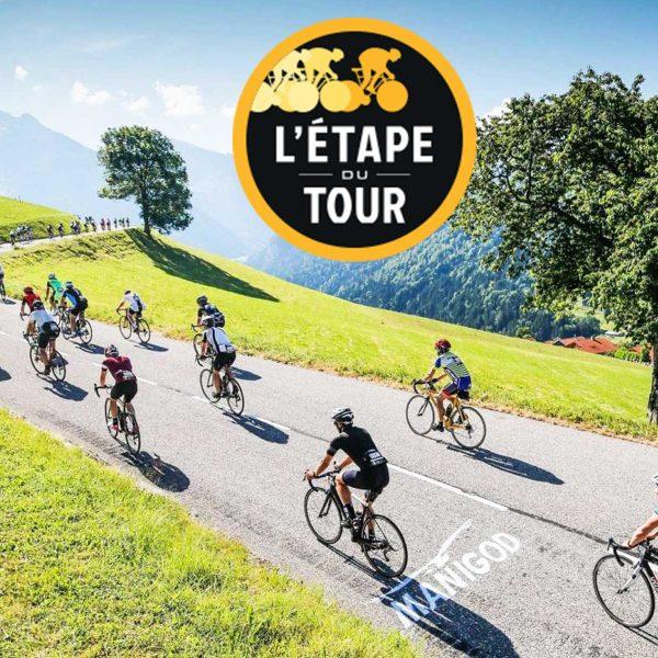 etape du tour bike evasion